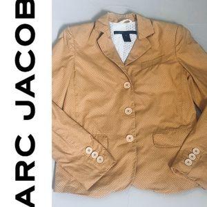 Marc Jacobs blazer